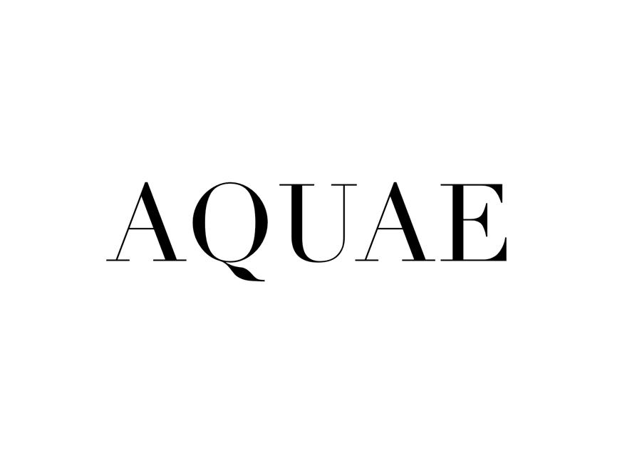 pipdig aquae